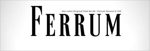 free-fonts02