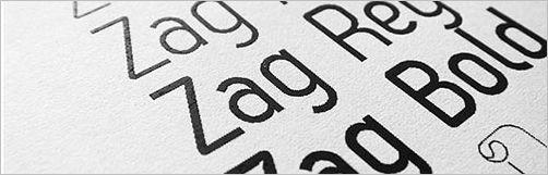 free-fonts03
