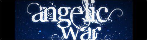 free-fonts04
