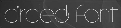 free-fonts06