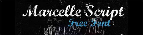 free-fonts08