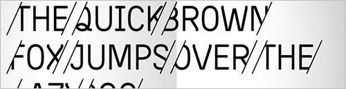 free-fonts09