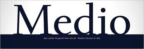 free-fonts1