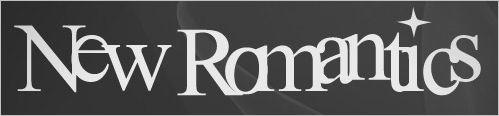 free-fonts10