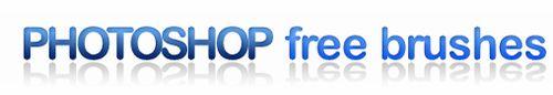 free-photoshop-brushes