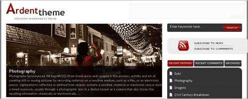 free-wordpress-theme01