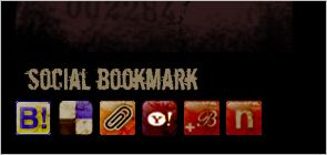 hatena-bookmark-icon08
