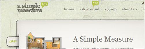 paper-web-design