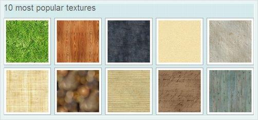 texture-site05