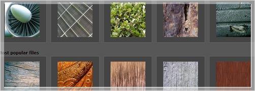 texture-site06
