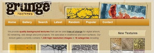 texture-site07