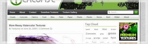 texture-site10