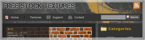 texture-site11