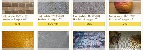 texture-site12