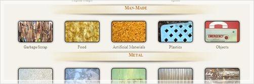 texture-site15