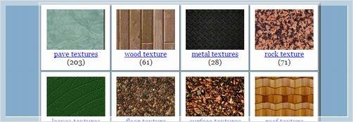 texture-site18
