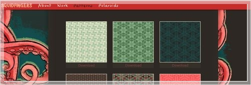 texture-site20