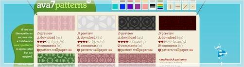texture-site21