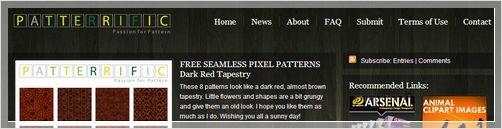 texture-site23