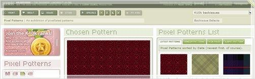 texture-site24