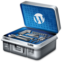 7-wordpress-toolbox