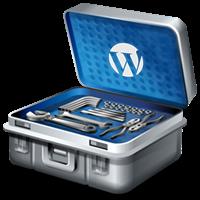 7-wordpress-toolbox