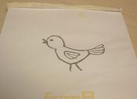 twitter-stamp