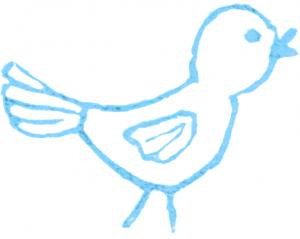 twitter-stamp04