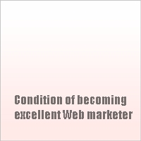 web-marketer1