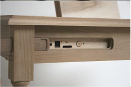 wood-pc4
