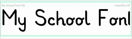 kids-font02