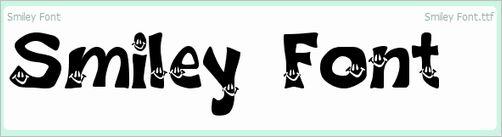 kids-font03
