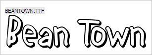 kids-font06