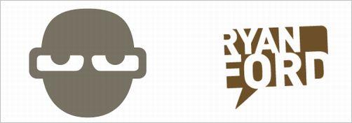 personal-logos