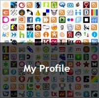 profile-service