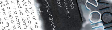 thin-font01