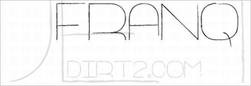 thin-font08