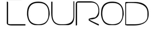 thin-font11
