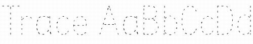 thin-font13