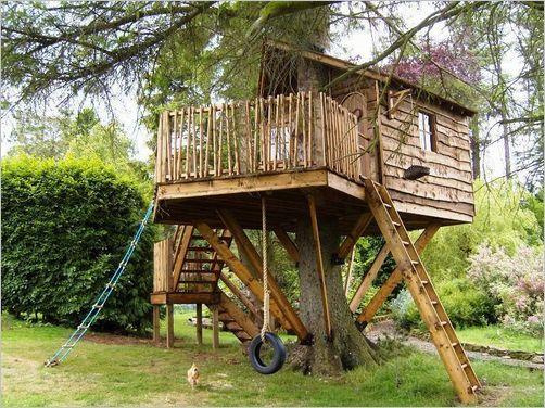 tree-house01