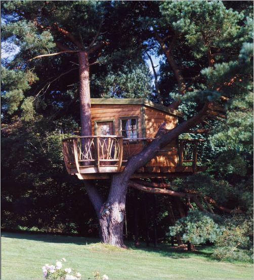tree-house03