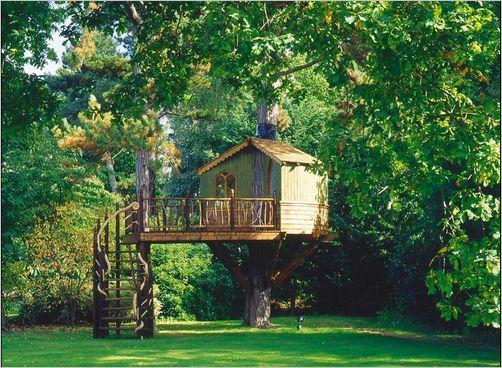 tree-house04