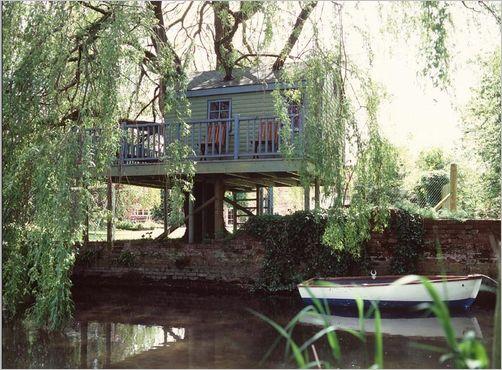 tree-house05