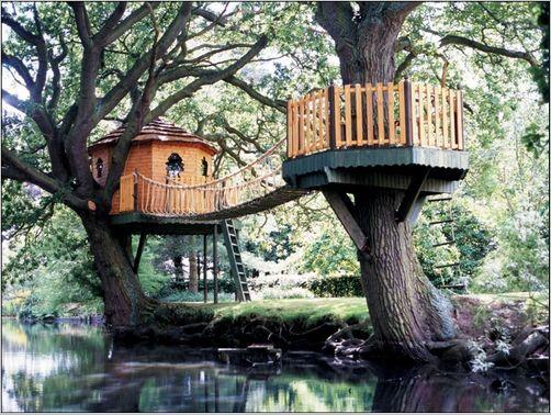 tree-house06