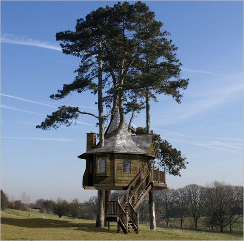 tree-house08