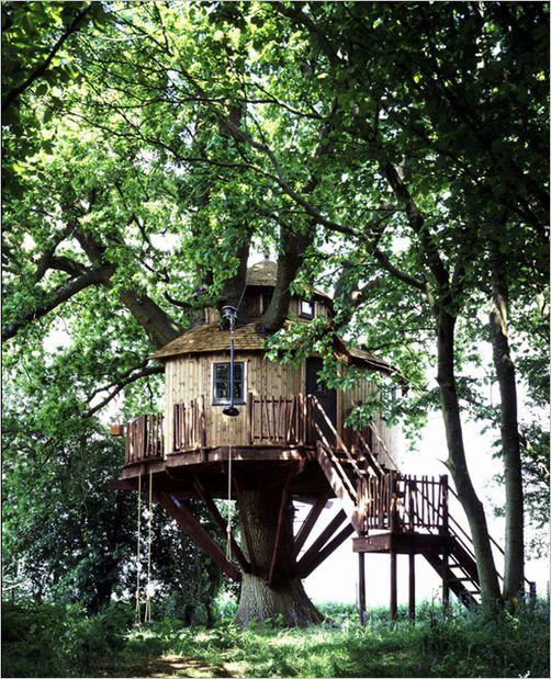 tree-house09
