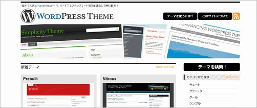 wordpressthemejp