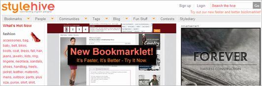 bookmark11