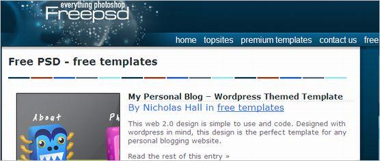 free-psd-templates02