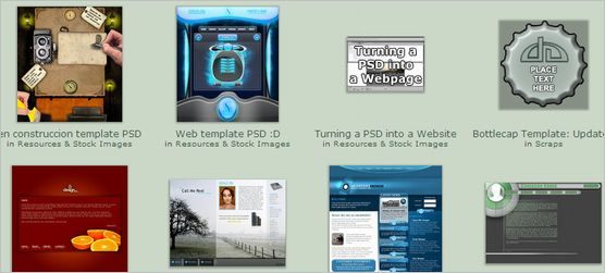free-psd-templates04